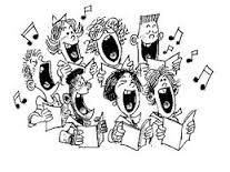 choir05