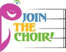 choir06