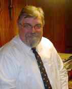 Ken Hassell